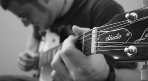 Таблица аккордов для шестиструнной гитары
