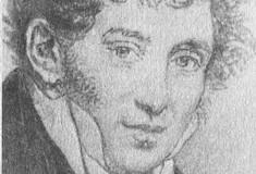 Андрей Осипович Сихра