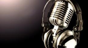 «Мое море», аккорды и текст песни. Noize MC