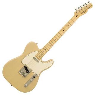 guitar 9 (2)