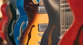 Музыкальная память и её развитие