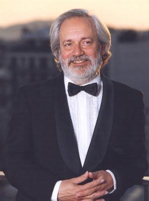Cardoso J