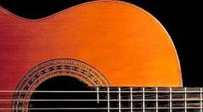 Как выучить ноты на гитаре
