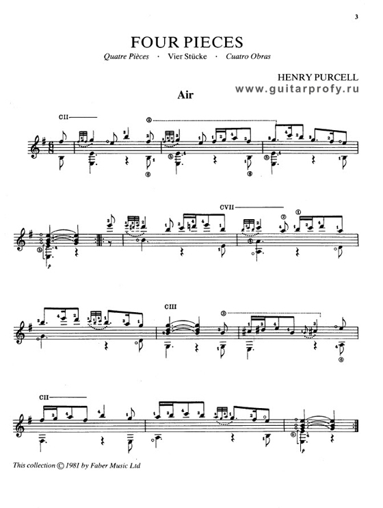 Purcell 1 (1)