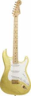 guitar 9 (1)