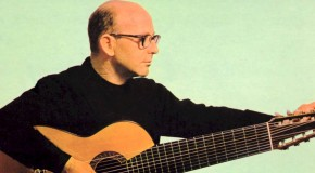Нарсисо Йепес  Narciso Yepes